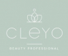 Cleyo Beauty Professional