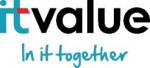 IT-Value b.v.