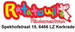 Kindercentrum Ratatouille