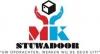 MK Stuwadoor