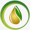 Green Oil Recycling BV