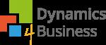 Dynamics4Business