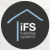 iFS Building Systems BV