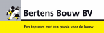 Aannemingsbedrijf Bertens Bouw B.V.