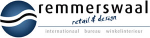 Remmerswaal Retail & Design