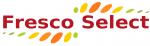 Fresco Select