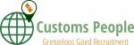 Customs People