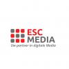 ESC Media, uw partner in digitale Media