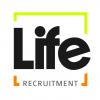 Life Recruitment B.V.