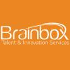 Brainbox Consulting B.V.