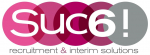 Suc6! Recruitment & Interim Solutions