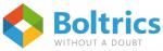 Boltrics
