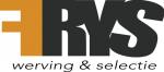 FRYS Werving & Selectie