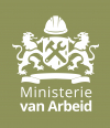 Ministerie van Arbeid