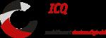 ICQ Flex-Profs