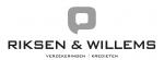 Riksen & Willems Verzekeringen l Kredieten
