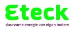 Eteck Energie Techniek BV