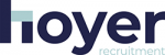 Hoyer Recruitment