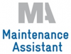Maintenance Assistant B.V.