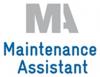 Maintenance Assistant B.V.