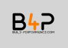 Build4Performance B.V.