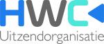 HWC Uitzendorganisatie