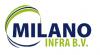 Milano Infra BV