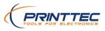 PrintTec B.V.