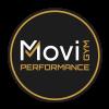 Movi Performance Gym