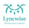 Lyncwise Executive Search & Interim