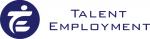 Talent Employment