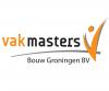 Vakmasters Bouw Groningen
