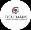 Tielemans zonwering