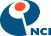 NCI Certificering