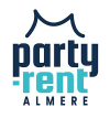 Party-Rent Almere