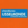 Uitzendbureau IJsselmonde B.V.