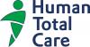 Human Total Care