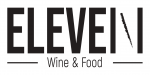 Eleven Wine & Food