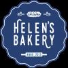 Helens Bakery