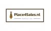 place4sales