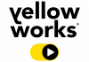 Yellow Works BV