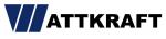 WATTKRAFT GmbH& Co. KG