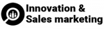 Innovation & Sales Marketing