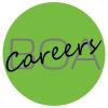 BOA Careers