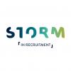 STORM in Recruitment