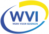 WVI Uitzendbureau