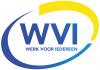 WVI Uitzendbureau B.V.