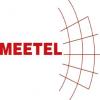 Meetel  BV