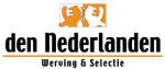 Den Nederlanden Werving & Selectie