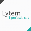 Lytem IT-Professionals